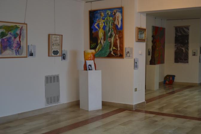 Museo della Donna