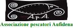 Associazione Pescatori Aufidena
