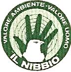 logo-il-nibbio